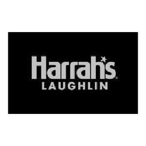 Harrah\'s