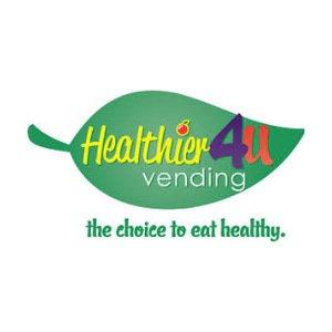 Healthier Vending