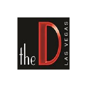 The D Las Vegas