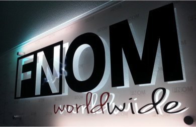FNOM Worldwide - Las Vegas Event Planning Company